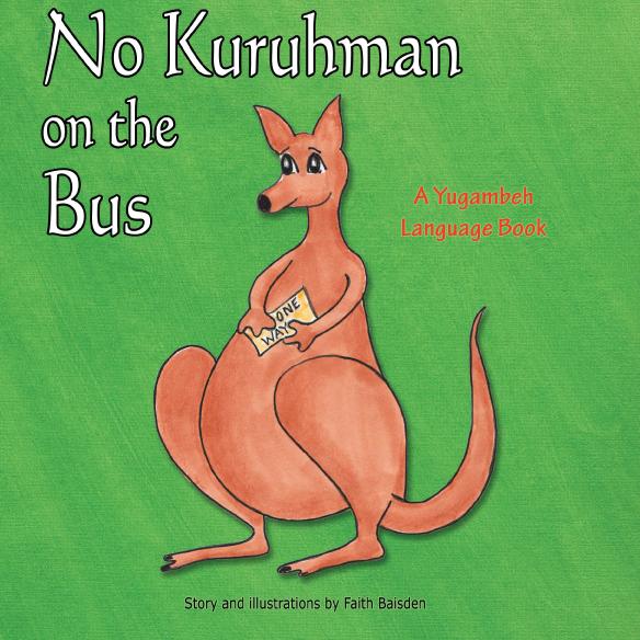No-Kuruhman-on-the-bus