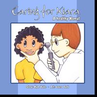 Caring for Kiara-A healthy Numul