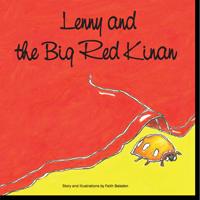 Lenny and the Big Red Kinan