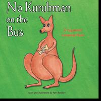 No Kuruman on the Bus