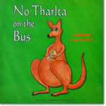 No Tharlta on the Bus
