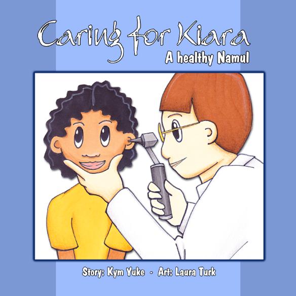 Caring-for-Kiara-Namul